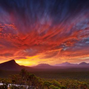 landscape_orange_sky