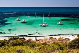 rottnest_island_photography_australia