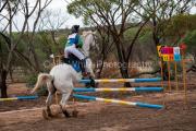 horse-DC-0011-20210411-_A7R0161