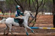 horse-DC-0162-20210411-_A7R0993