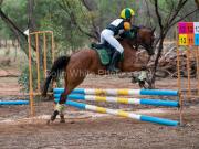 horse-DC-0168-20210411-_A7R1061
