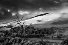 Landscape-09